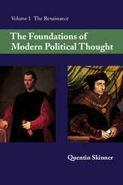 foundations-of-modern-political-thought-cover