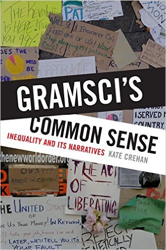 gramscis-common-sense-cover