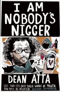 i-am-nobodys-nigger-cover