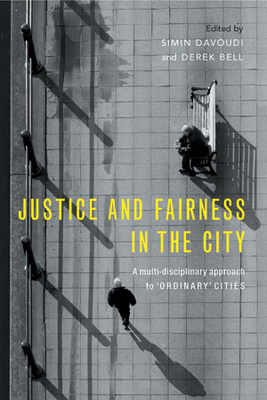 justice-and-fairness-cover