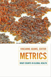 metrics-cover
