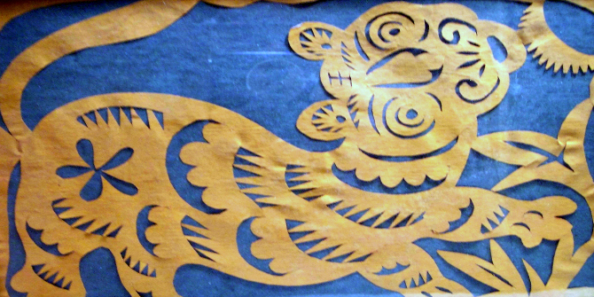 paper-tiger-image