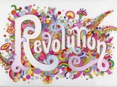 revolution-image