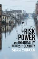 risk-power-and-inequality-cover