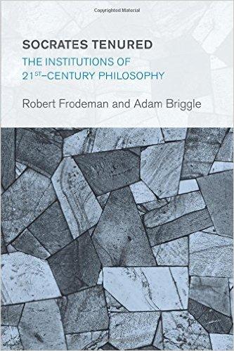 socrates-tenured-cover
