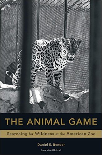 the-animal-game-cover