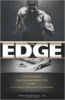 the-edge-cover