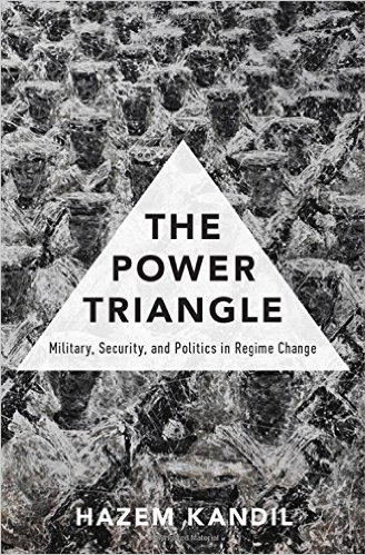 the-power-triangle-cover