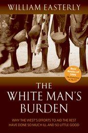 the-white-mans-burden-cover