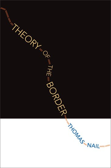 theory-of-the-border-cover