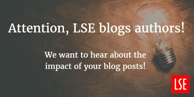 lse-blog-impact-image