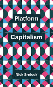 platform-capitalism-cover
