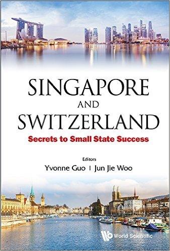 50 secrets of singapores success book