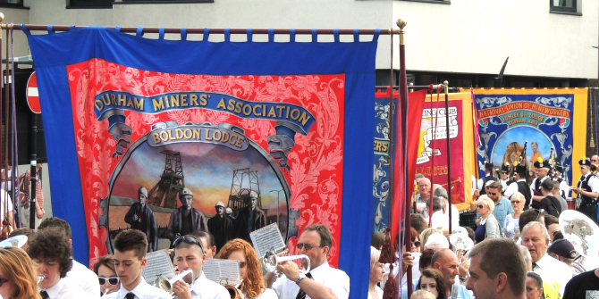 the-great-labour-unrest-image-2