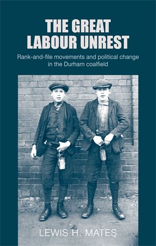 the-great-labour-unrest-cover