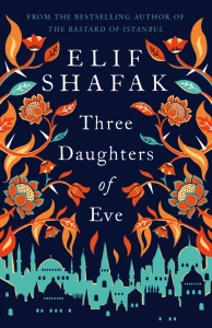 three-daughters-of-eve-cover-1