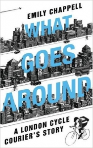 what-goes-around-cover