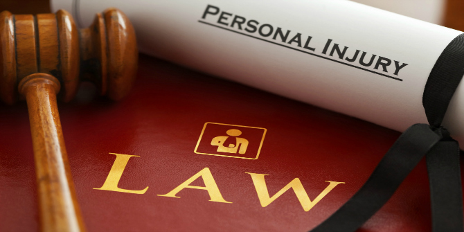lawyers-1000803-2