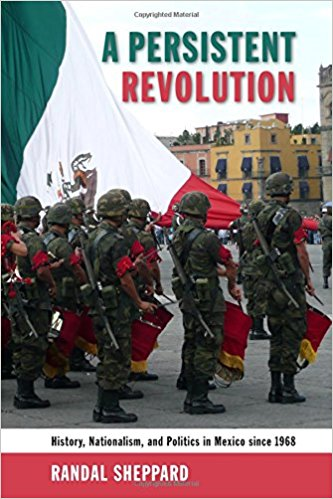 a history of nationalism after revolutionary Forthcoming in august 2018 although the 1967 revolutionary armed  growth condoned by hindutva-nationalism,  a simple history of the.