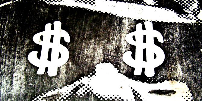 Book Review Dark Money The Hidden History Of The Billionaires