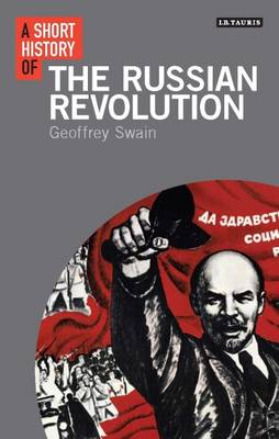 lse rb feature essay the centenary of the russian revolution by the centenary of the russian revolution this book