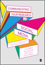 book review communicating your research with social media a
