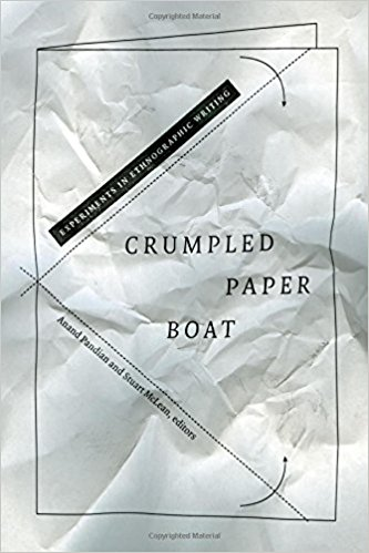 impact of social sciences book review crumpled paper boat  find this book