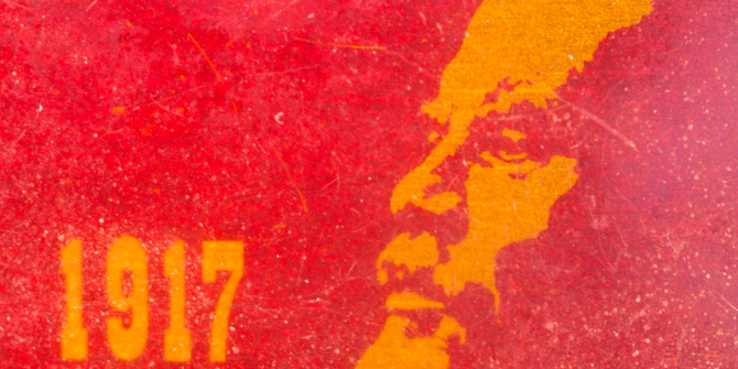 an introduction to the history of the russian revolution Leon trotsky's history of the russian revolution is, in many ways,  a massive  introduction giving an overview of the entire political history of.