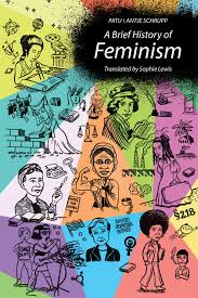 the long history of feminism in literature While the roots of feminism are buried in ancient greece, most recognize the movement by the three waves of feminism the third being the movement in which we are currently residing.