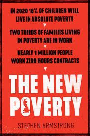 Corruption and poverty: a review of recent literature