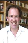 Prof. John Sidel