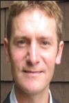 Prof. Ryan Jablonski