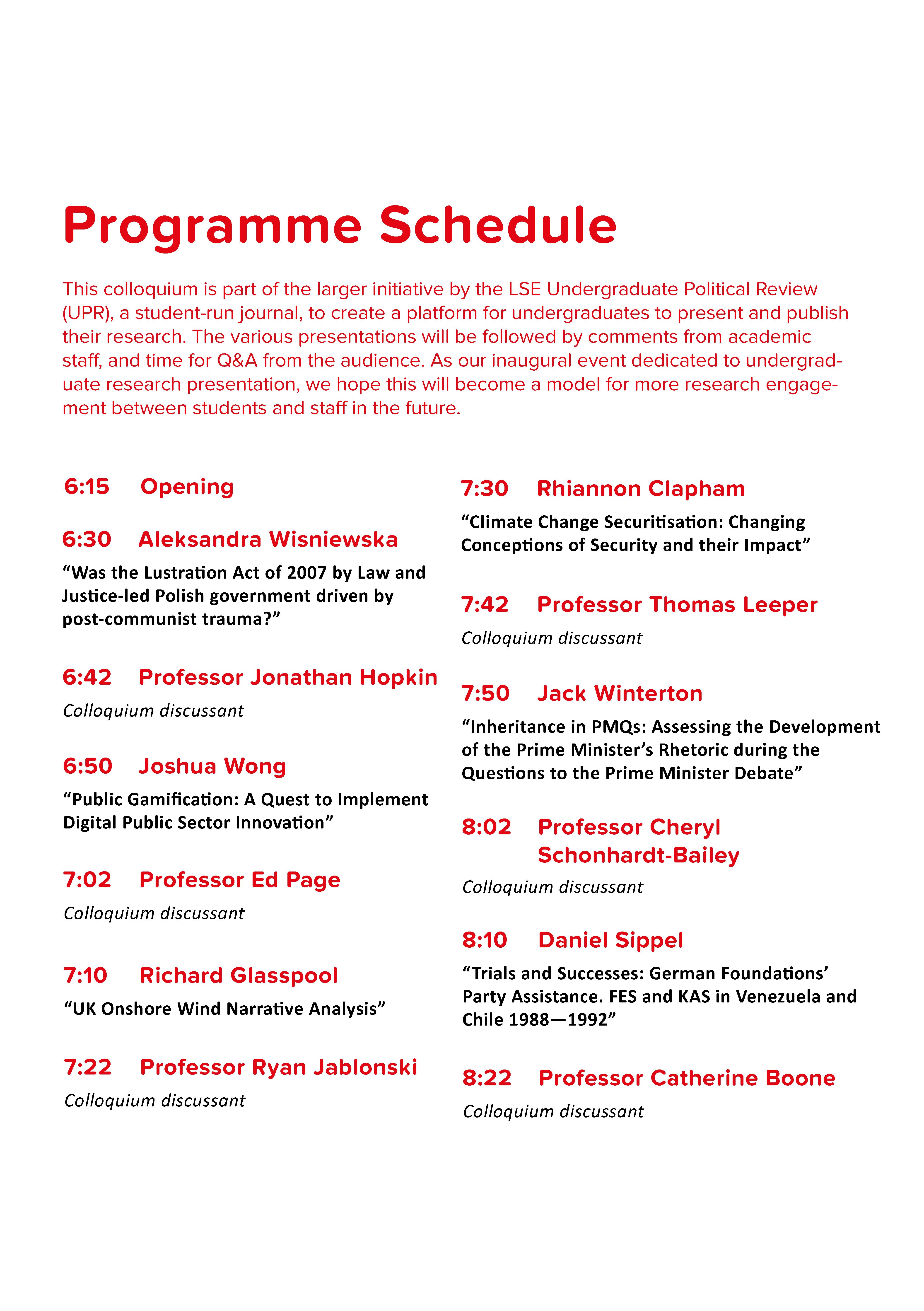 Portsmouth uni past dissertations