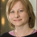 Dr Ela Klecun