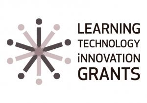 LTI Grants logo