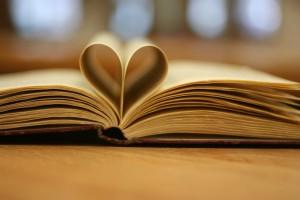 I <3 2 read by Kate Ter Haar