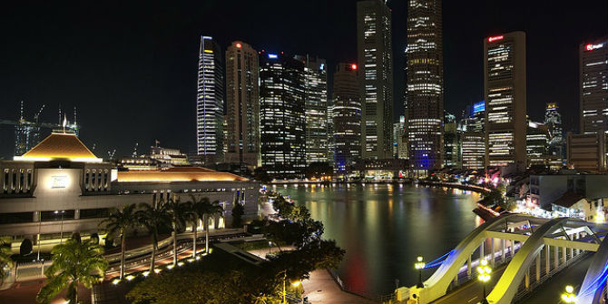 blog_singapore