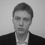 Arseni Gladkovn cropped