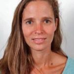 Ellen Helsper