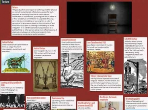 Torture-padlet-small