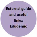 ExternalGuide