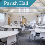 ParishHall
