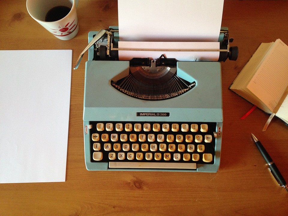 Mahara, Blogging and Peer Review