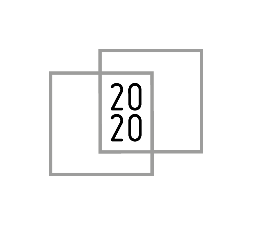 2020_Vision_Logo