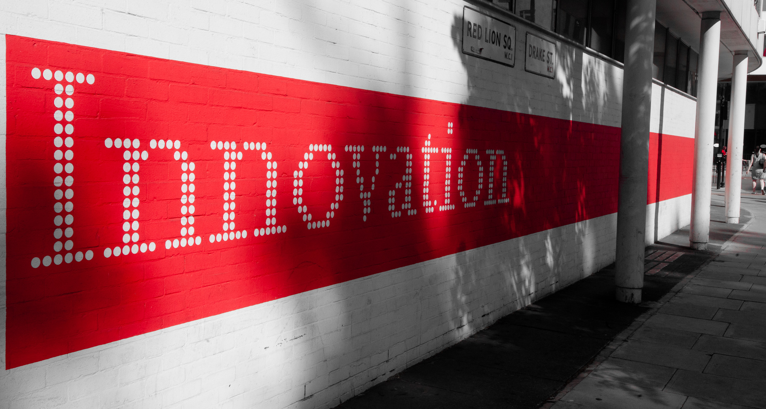 Innovation, by Boegh on Flickr