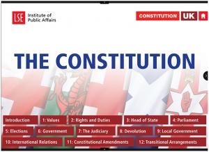 201608LSEconstitutionUK