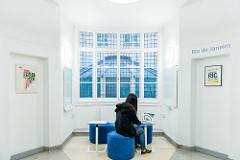 clm-floor-2-by-irina-zakharova