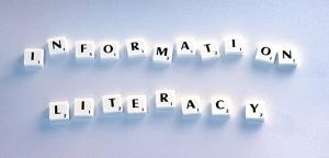 information-literacy-by-ewa-rozkosz-on-flickr