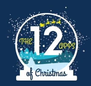 12-apps-of-christmas