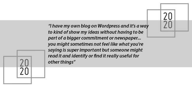 Quote-2-Blog2